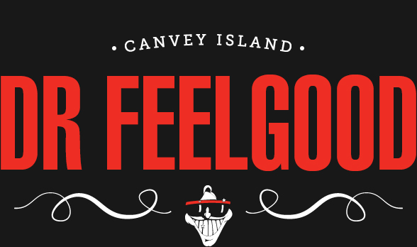 Dr Feelgood | Canvey Island